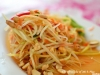 Som Tum (Spicy Papaya Salad)