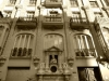 valencia_buildings