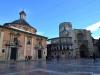 valencia_square