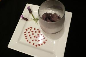 International Incident Lavender Party – Lavender Sorbet