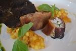 Porkfest! – A Pigout Session by Paul Cooper & Greenvale Farm