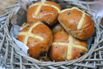 Celebrate Easter with Phillippa's Easter Special