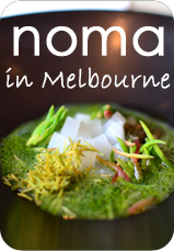 noma_lunch_melbourne