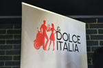 Preview: La Dolce Italia – Italian Lifestyle Event at Royal Exhibition Building, Carlton, Melbourne