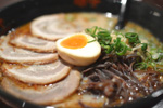 """The Ramen Review"" at Don Too (CBD), Ramen-Ya (CBD) & Ajisen Ramen (Hawthorn)"
