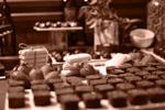 Xocolatl Artisan Chocolates & Cafe – Spring/Summer 2012/2013 Launch