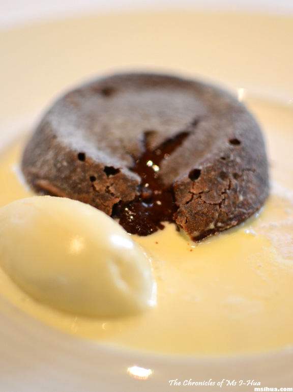 sage_dessert1