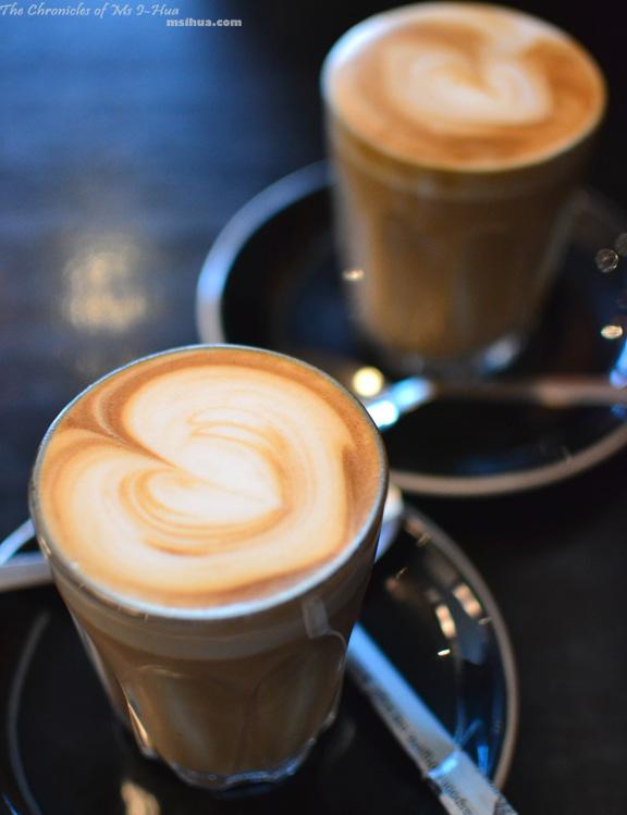 birdman_coffee