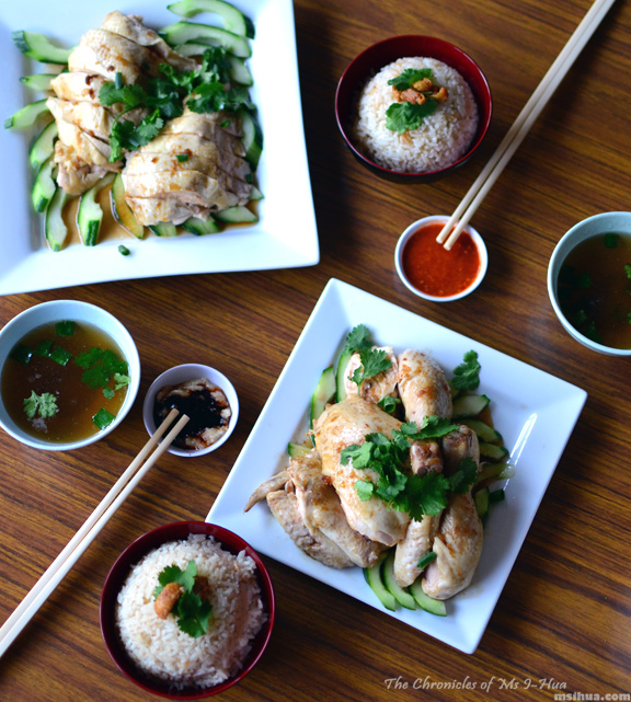chicken rice hainanese chicken rice hainanese chicken rice jpg wings ...
