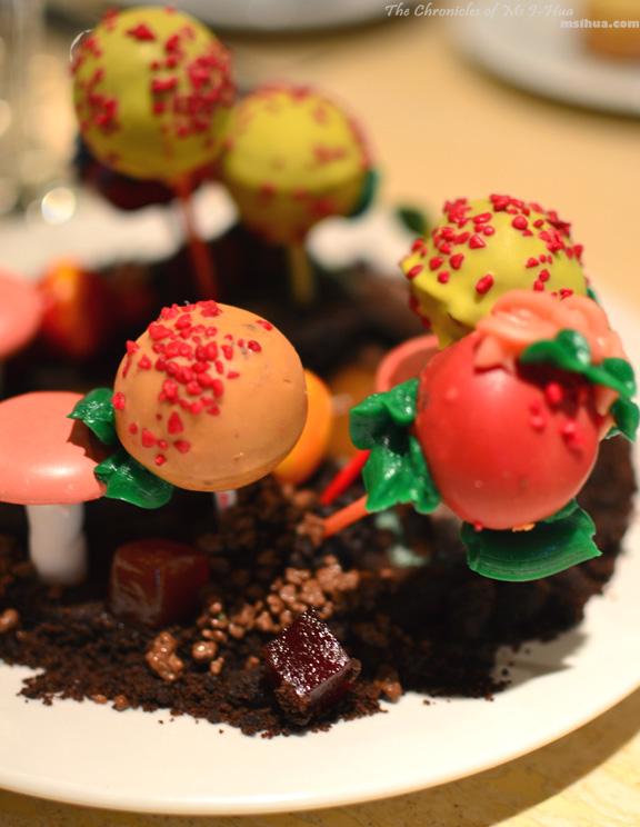 hiTea_dessert