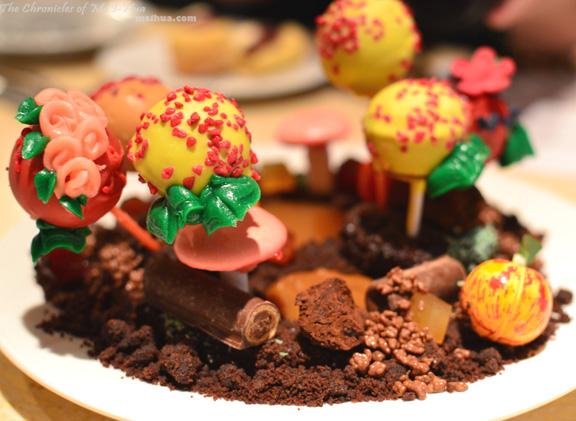hiTea_dessert2