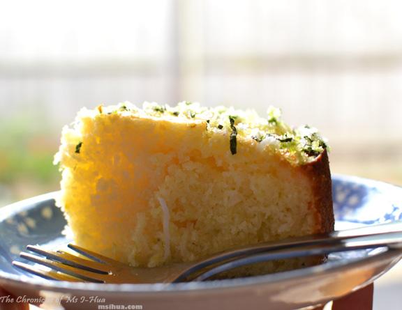 limeCoconutCake_cakeSlice
