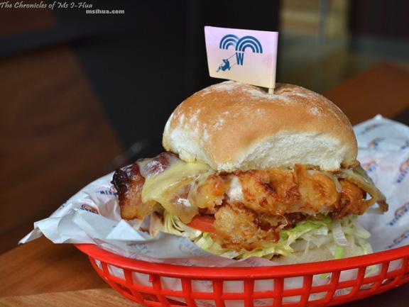 merrywell_burger