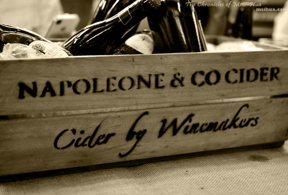 napoleone_end