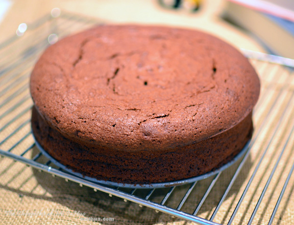 nutellaCake_stage1