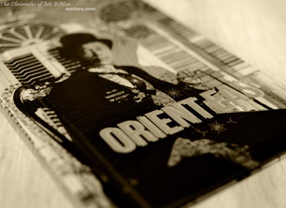 orientEast_front