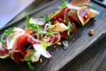 Virginia Plain @ Flinders Lane, Melbourne CBD – Bloggers Lunch