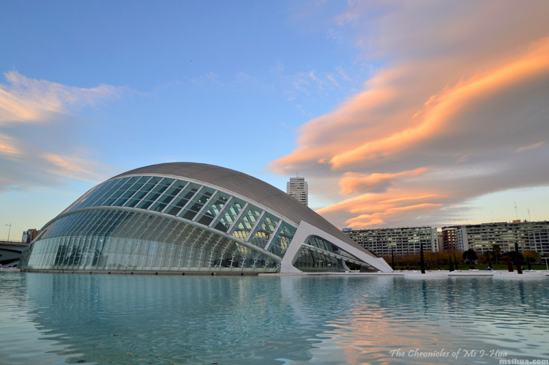 valencia_science2