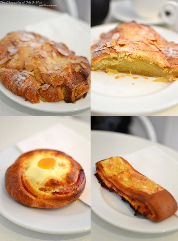 Parisian_Patisserie_Boulangerie_almond