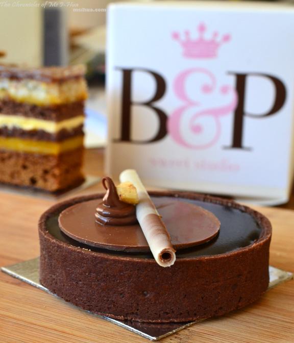 bP_cakes2