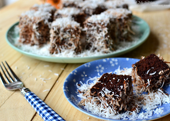 lamingtons_2