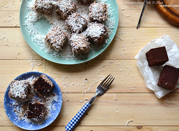 lamingtons_front