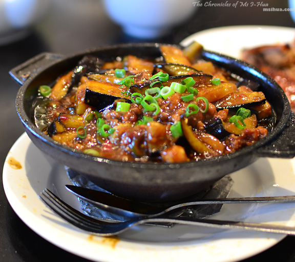 pacificSeafood_eggplant