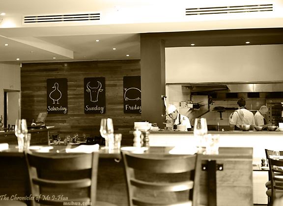 waysideInn_restaurant
