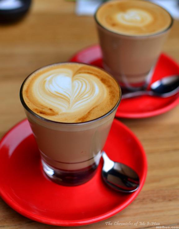 8days_latte