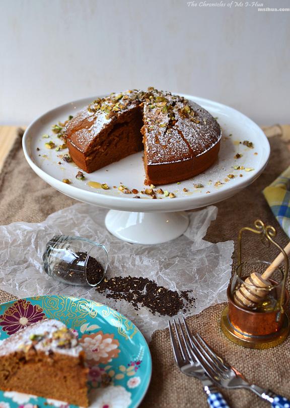 chaiTeaCake_cake