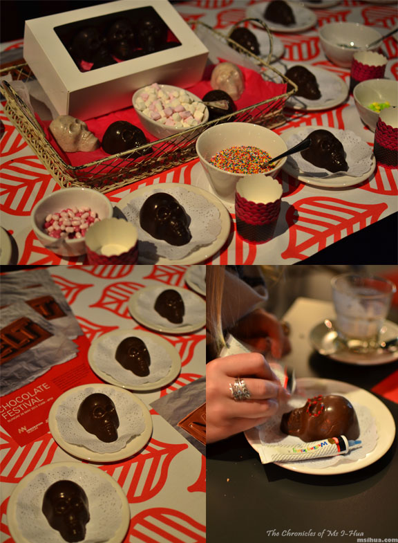 chocolateFest_2