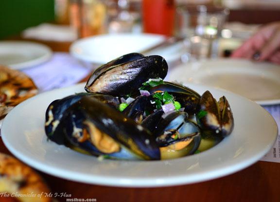 ciaoBella_mussels