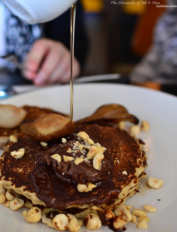merchantsGuild_pancake