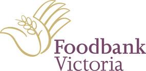 1934 Foodbank Victoria logo FA