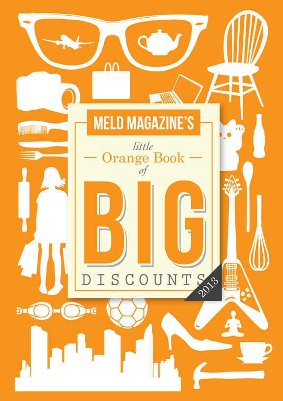 Meld's Little Orange Book_resized