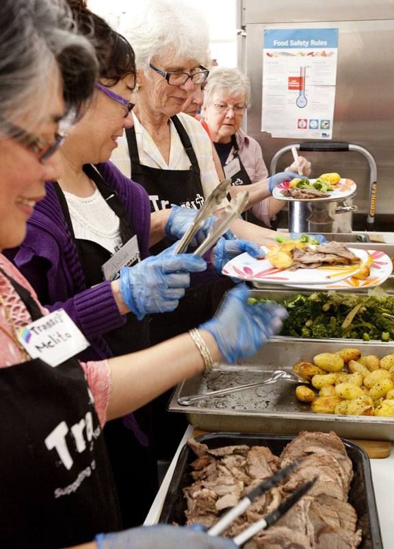 Transit Soup Kitchen - FBV 26_cropped