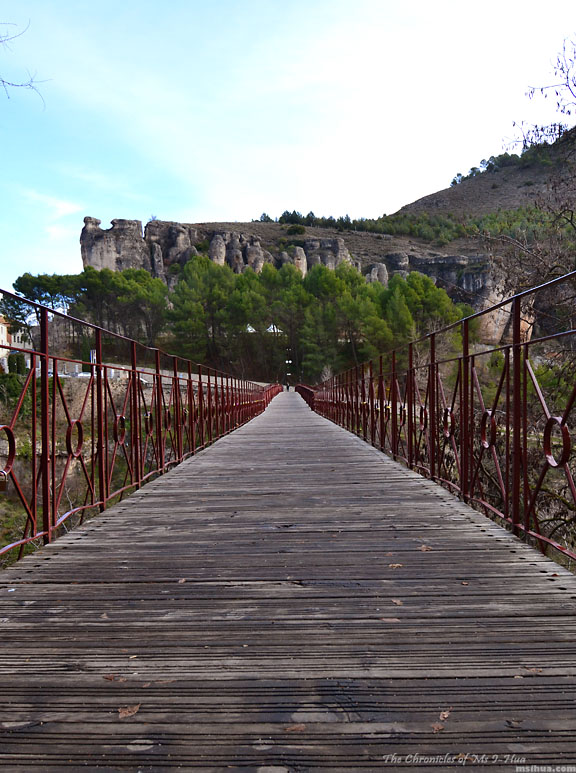 cuenca_2_bridge