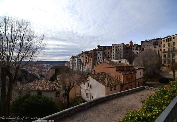 cuenca_3_view