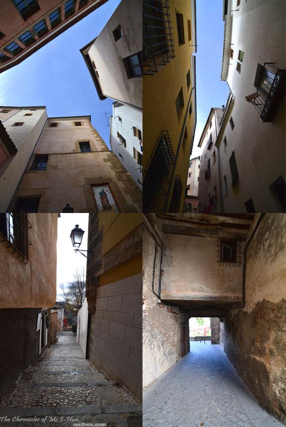cuenca_4_alleys