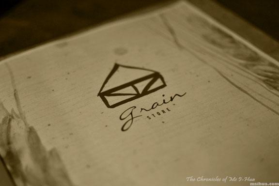 grainStore_front