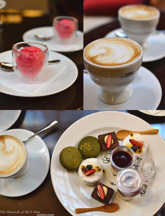 hiCofee_5_desserts