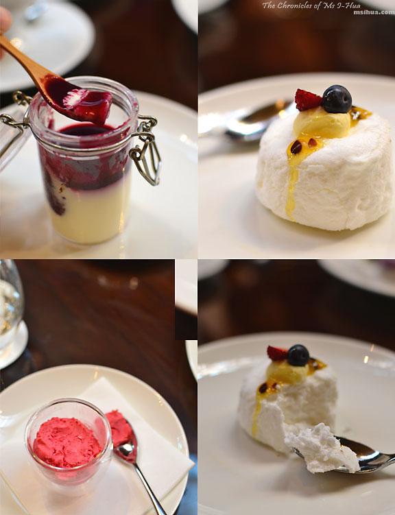 hiCofee_6_desserts2