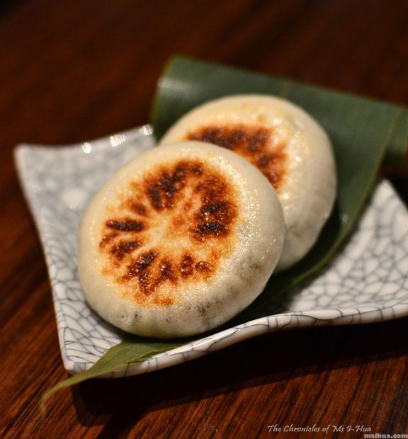 huangJin_dessert2