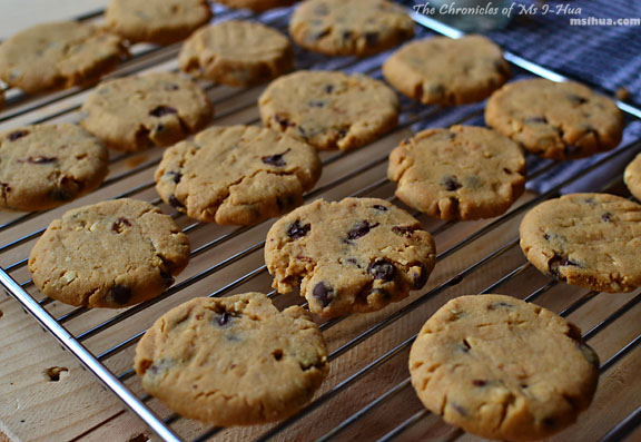 peanutButterCookies_front