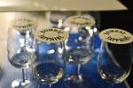Bombay Sapphire – A Gin Masterclass with Raj Nagra
