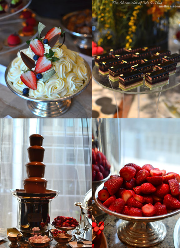 highTea_montage3