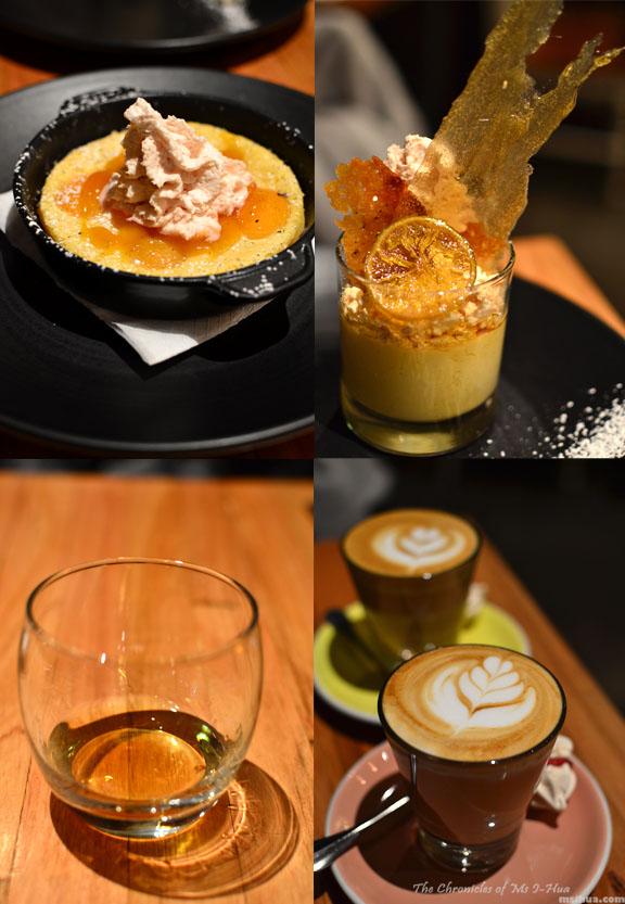 leFlaneur_desserts