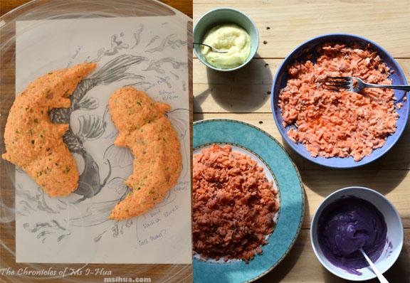 salmonRillette_ingredients