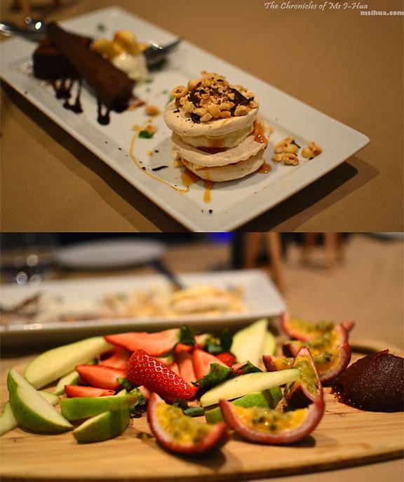 spoonBill_desserts