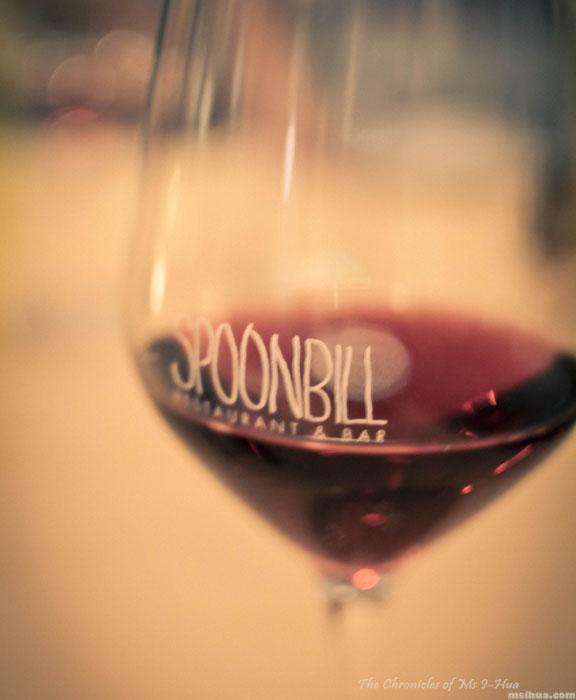 spoonBill_glass